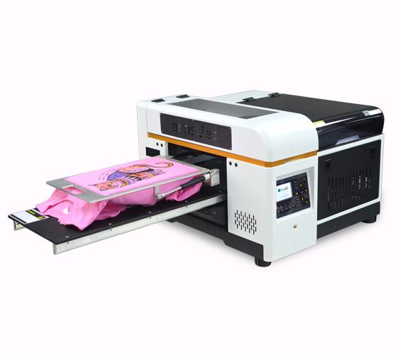 artis 3060T textile printer