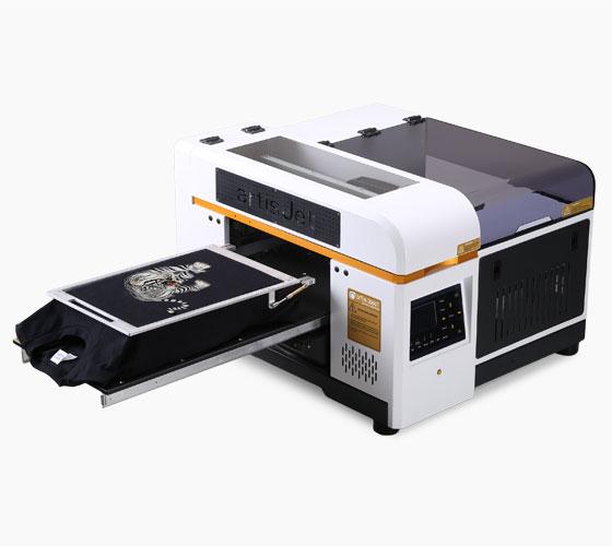 Artis 3000T Textile Printer