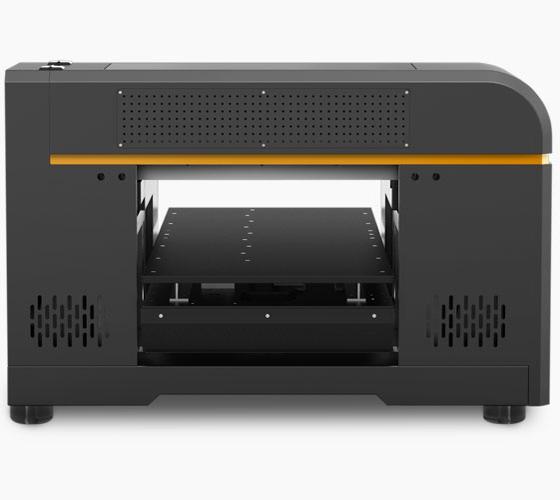 Impresora Artis 3000U UV Led