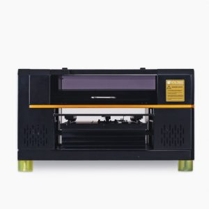 Impresora Artis 5000U UV Led