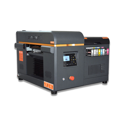 Imprimante uv 3000 pro - impression uv