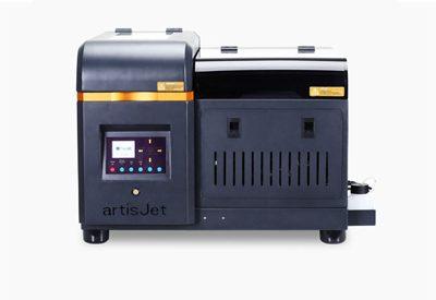 imprimante-uv-artis-2100U-400x275