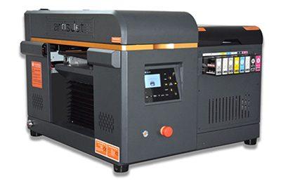 imprimante-uv-artis-3000-pro-6C-400x275