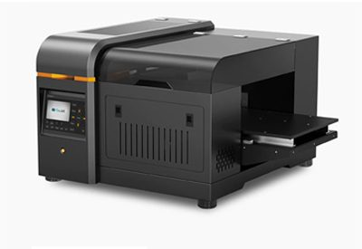 imprimante-uv-artis-3000U-400x275