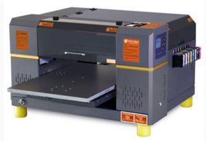 imprimante-uv-artis-5000-pro-400x275