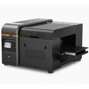 Imprimante uv 3000 - impression uv
