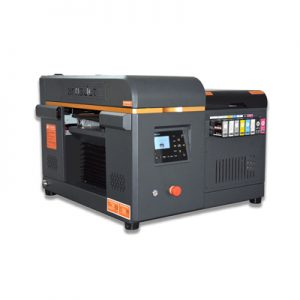 Imprimante uv 3000 pro - impression uv